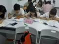 花都区哪有学外语的+狮岭英语口语外贸培训班