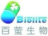 供应细胞膜绿色荧光探针DiR碘化物