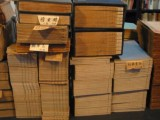 上海旧书收购店 旧书价格