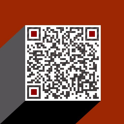 微信图片_20171009122415.jpg
