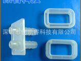 【企业集采】 现货销售 环保塑胶配件 高品质塑胶配件