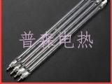 浙江哪里的电加热卤素发热管便宜