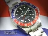 苏州本地什么价格回收名牌手表