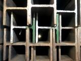 歐標H型鋼英標H型鋼理論重量表及規格尺寸材質