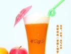 奶茶店加盟榜,科博会参展品牌可C可D期待你加入