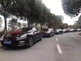 劳斯莱斯车队 宾利车队 奔驰S600车队 宝马7系车队婚车