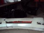 凯迪拉克SRX尾门撑杆,节气门,CTS前杠等配件,拆车件