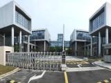 近金科路,一楼1300平,研发生产厂房,招检测实验,组装办公