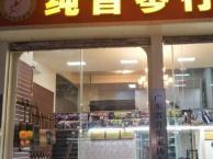 广州吉他培训350元包学会一对一专业院校老师教学