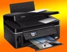 承德各品牌打印机上门维修 复印机维修 加粉 硒鼓墨盒