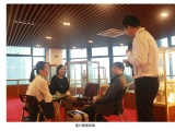 缂丝作品的品种有哪些杭州大汉国际拍卖推荐单位