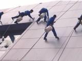 武漢專業瓷磚美縫 專業技術保障