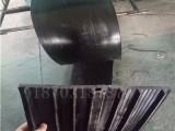 背贴式橡胶止水带厂家A背贴式橡胶止水带单价A背贴式止水带规格