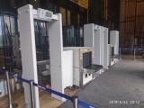 出售出租安檢設 測溫系統 測溫門 測溫機