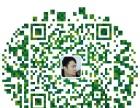 王嵩书法美术培训班