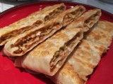 正宗口味香河肉饼技术学习-热门小吃