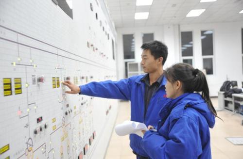 浙江网点-%绍兴消防保养 客服维修中心电话 专业资质 绍兴.