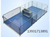 保育床 玻璃钢梁保育床,保育床价格优惠 保育床生产厂家