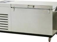 东莞HY-769(卧式) 低温耐寒试验机