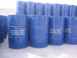 山西三维200公斤原装桶1,4-丁二醇99.5%含量优级品