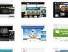 专业网站建设保证百度收录全市最低价所有浏览器兼容