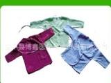 全棉制品 博鑫婴儿服装 质优价低