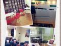 北京通州成人英语培训机构