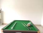 台球桌、批发台球桌、台球桌维修、安装台球桌、乒乓球