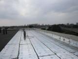 鄭州外墻防水 屋頂樓頂防水 防水補漏公司滲水漏水維修