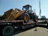营口二手装载机交易市场二手装载机铲车信息