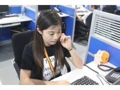 欢迎访问-台州小天鹅洗衣机(各区)售后服务官方网站电话