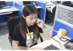 哈尔滨(奥克斯太阳能官方网站)全国售后服务维修咨询电话欢迎您