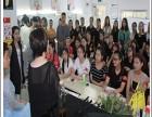 广州化妆培训班申请免费学习开始啦