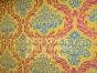 KTV墙布、反光壁布、闪光墙布、酒吧墙布、包厢皮革