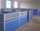 宝山上大路专业空调拆装空调移机浴室镜安装浴室柜安装