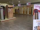 专业销售 维修空气能热泵 地暖的专业公司