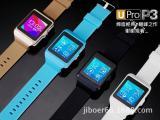 UPROP3蓝牙智能手表手机 插卡智能手表 智能穿戴手表手机伴侣