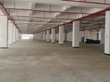 惠 惠城区全新独院高端产业园厂房出租