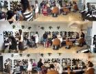 西安化妆学校前十名 西安新娘嫁日化妆培训学校