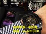 正品手表微商货源一件代发工厂直销