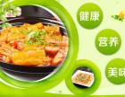 深圳专业食堂承包蔬菜配送,为你提供新鲜时蔬