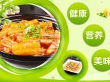 深圳食堂承包蔬菜配送鸿业解析蔬菜质量与经营效益之间的关系