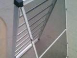 寶龍廣場:專業搭建 專業拆除 專業改造 專業清運 專業焊接