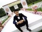 重庆渝中有专业的婚庆主持培训吗