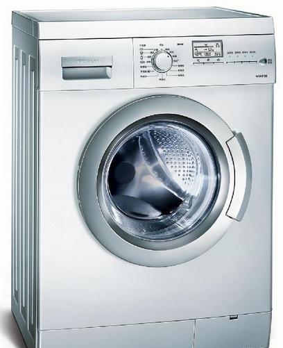 洛阳海尔洗衣机服务中心一欢迎拨打洛阳各区售后维修电话