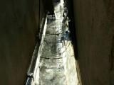 烟台福山区卫生间地漏维修防水 地漏渗水维修电话