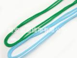 宏盛品牌 厂家供应 400D丙纶4针线 钩包线 箱包专用 批发