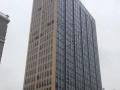 城市都汇写字楼 写字楼 54平米