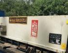 在用机床出售1米车床,6/3.2米剪板折弯机