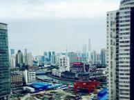上海闸北区一天下大厦教室短期长期出租